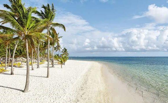 Grand Bahia Principe Turquesa, Punta Cana